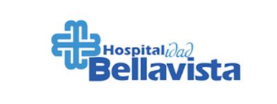 Hospital Bellavista Convenios MRI