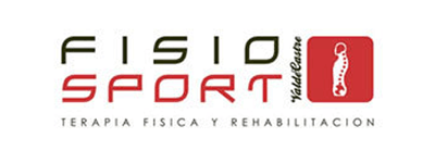 Fisio Sport Convenios MRI
