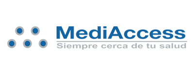 Medi Access