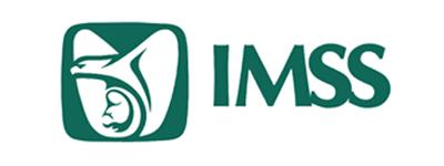 IMSS Convenios MRI
