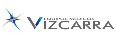 VIZCARRA Convenios MRI