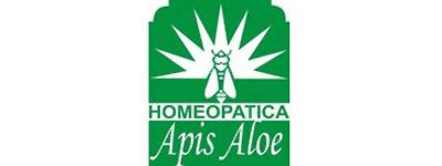 APIS ALOE Convenios MRI